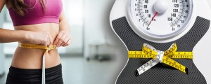 Non-surgical fat loss treatment- Instasculpt