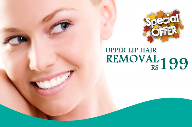 Laser hair removal treatment- Instasculpt Mumbai