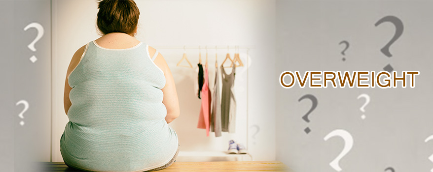 Health problems caused by Obesity- Instasculpt