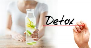 detox body