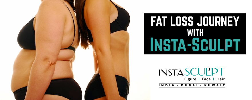 Fat loss instscupt