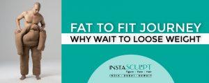 weight loss complaints -success