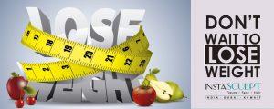 Weight loss program success instasculpt