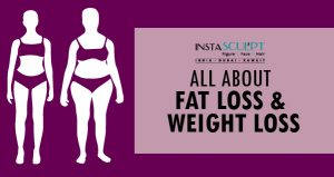 weight loss treatment beauty care instasculpt