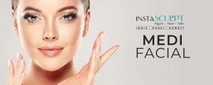 Facial Medi
