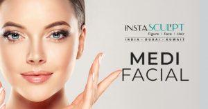 facial Medi FB